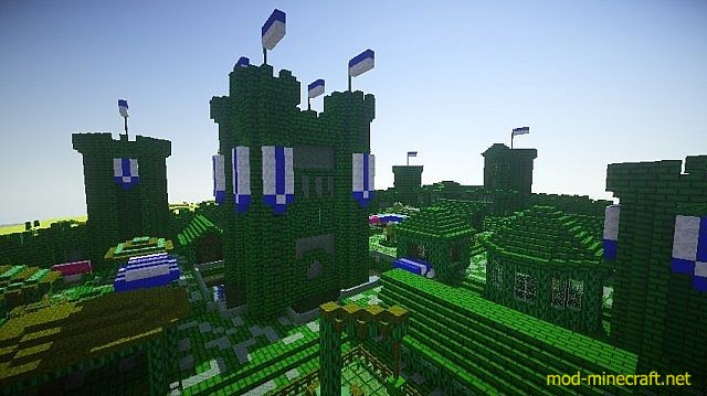 http://img.mod-minecraft.net/Resource-Pack/The Green Life Resource Pack4.jpg