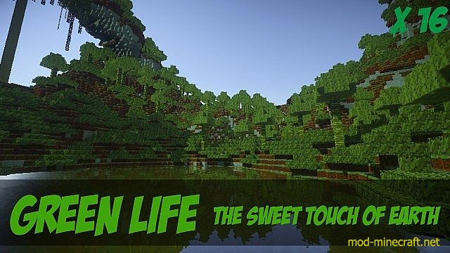 http://img.mod-minecraft.net/Resource-Pack/The Green Life Resource Pack7.jpg