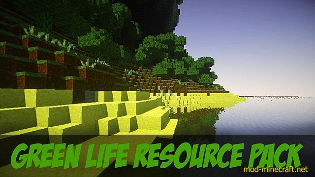 http://img.mod-minecraft.net/Resource-Pack/The Green Life Resource Pack.jpg