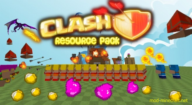 The-clash-of-clans-resource-pack.jpg