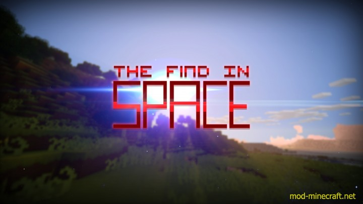 The-find-in-space-resource-pack.jpg