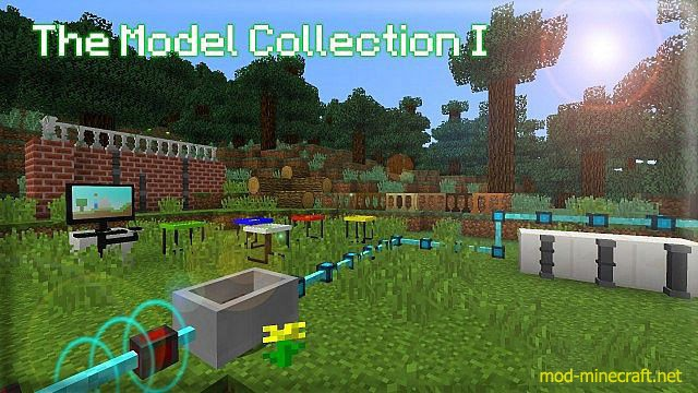 The-model-collection-pack-17.jpg