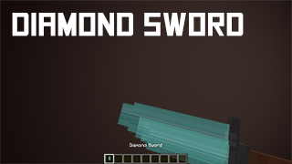 Weapon-models-pack-2.png