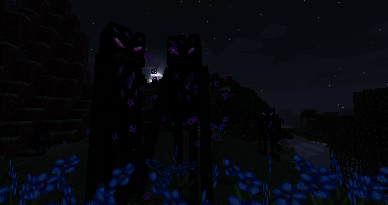 Wolfhound-resource-pack-13.png