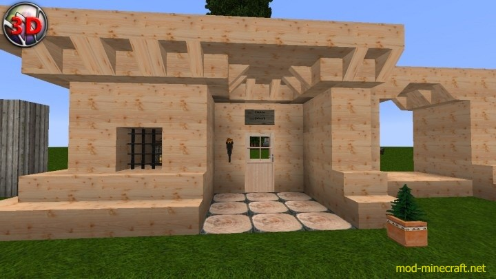 Wolion-3d-resource-pack-12.jpg