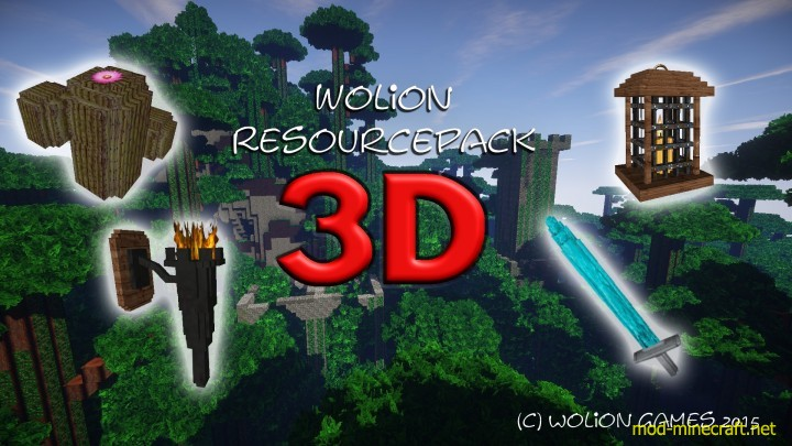 Wolion-3d-resource-pack.jpg