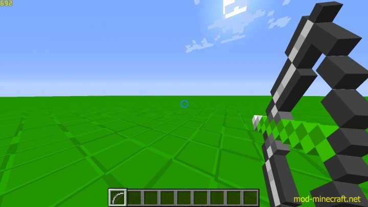 Ymes-simplistic-pvp-resource-pack-6.jpg