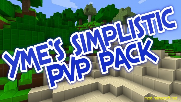 Ymes-simplistic-pvp-resource-pack.jpg