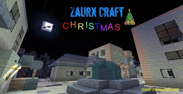http://img.mod-minecraft.net/Resource-Pack/ZaurxCraft-Christmas-Pack-1.jpg