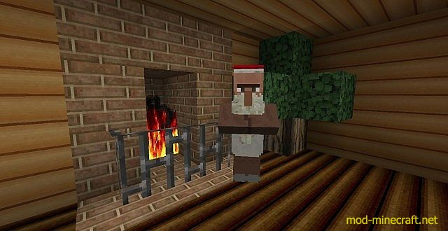http://img.mod-minecraft.net/Resource-Pack/ZaurxCraft-Christmas-Pack-7.jpg