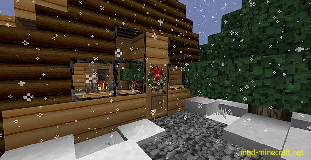 http://img.mod-minecraft.net/Resource-Pack/ZaurxCraft-Christmas-Pack-8.jpg