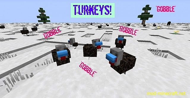 http://img.mod-minecraft.net/Resource-Pack/ZaurxCraft-Christmas-Pack-9.jpg