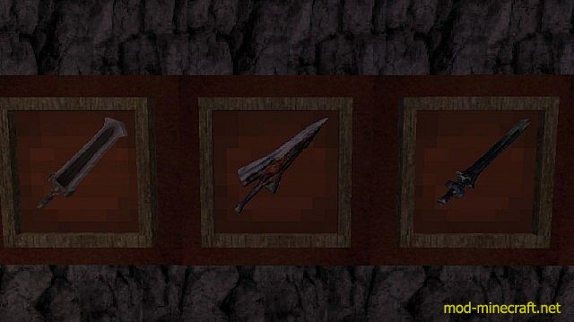 http://img.mod-minecraft.net/Resource-Pack/a-tale-of-souls-and-swords-resource-pack.jpg