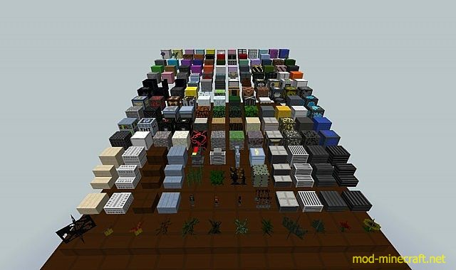 http://img.mod-minecraft.net/Resource-Pack/aliens-resource-pack.jpg