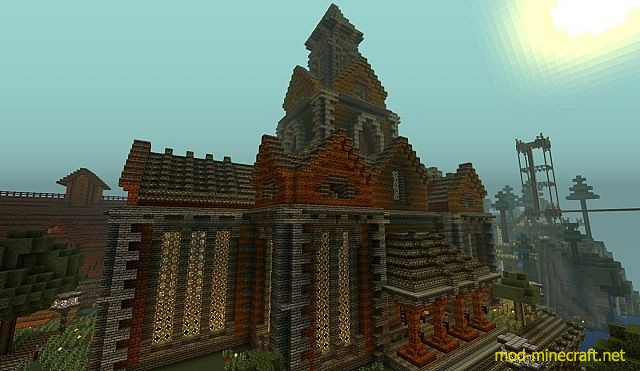http://img.mod-minecraft.net/Resource-Pack/auracraft-resurrection-resource-pack.jpg