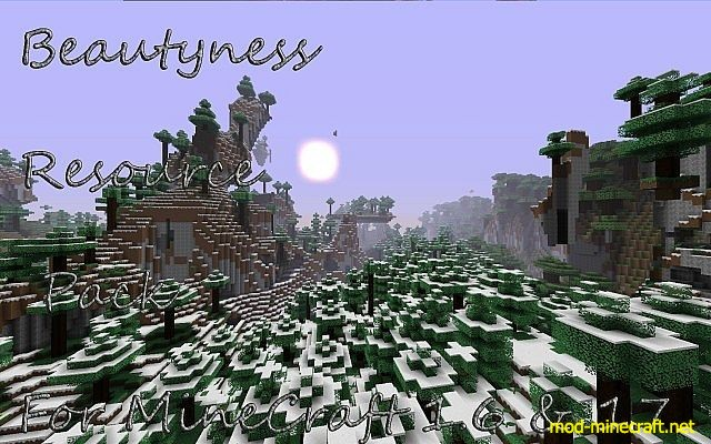 http://img.mod-minecraft.net/Resource-Pack/beautyness-resource-pack.jpg