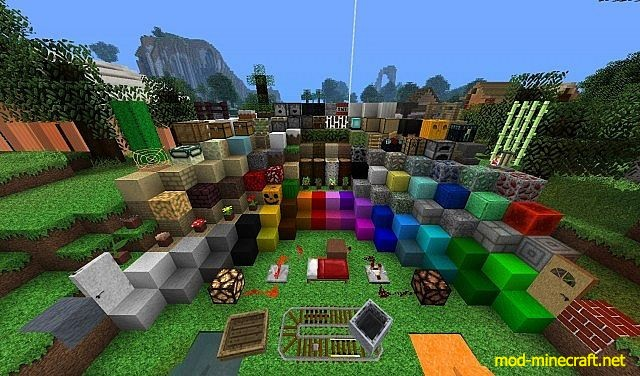 http://img.mod-minecraft.net/Resource-Pack/beautyness-resource-pack1.jpg