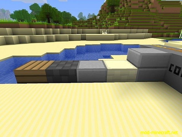 bit-craft-resource-pack