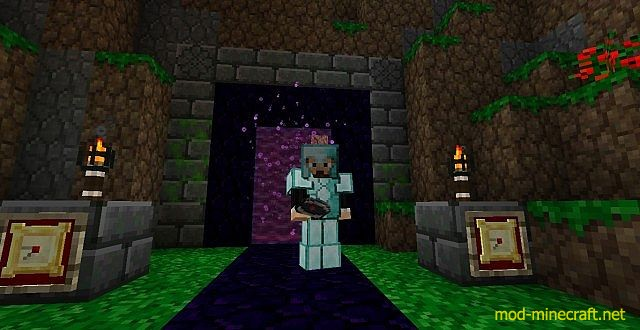 http://img.mod-minecraft.net/Resource-Pack/charlotte-pack-resource-pack1.jpg