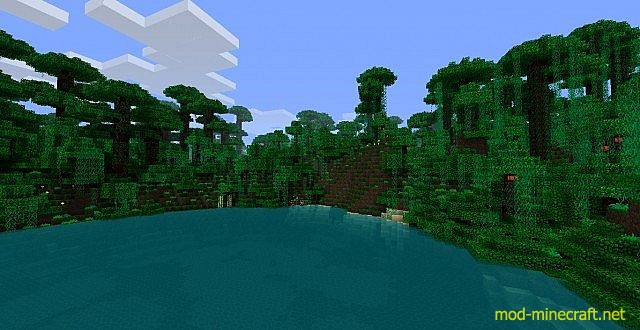 http://img.mod-minecraft.net/Resource-Pack/charlotte-pack-resource-pack2.jpg