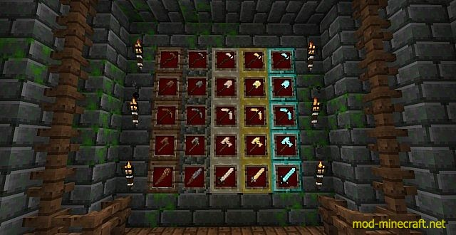 http://img.mod-minecraft.net/Resource-Pack/charlotte-pack-resource-pack4.jpg