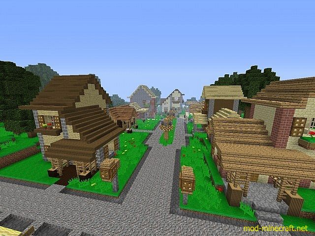 http://img.mod-minecraft.net/Resource-Pack/chickencraft-simplistic-resource-pack.jpg