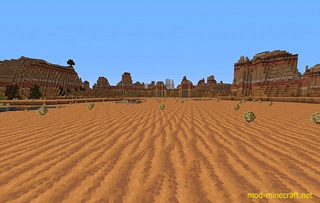 cobblegrass resource pack9 [1.9.4/1.8.9] [16x] Cobblegrass Texture Pack Download