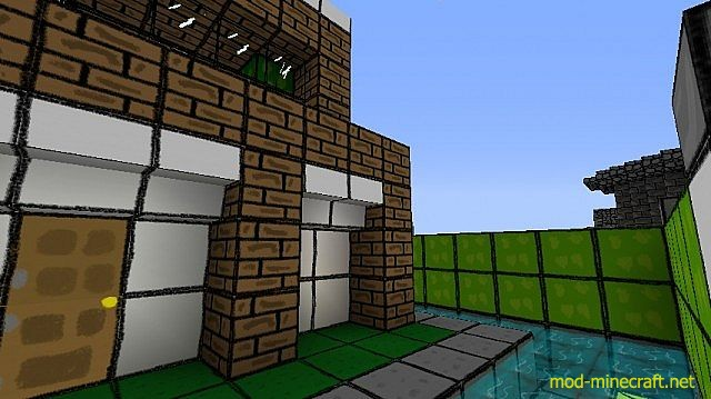 http://img.mod-minecraft.net/Resource-Pack/crayoncraft-resource-pack.jpg