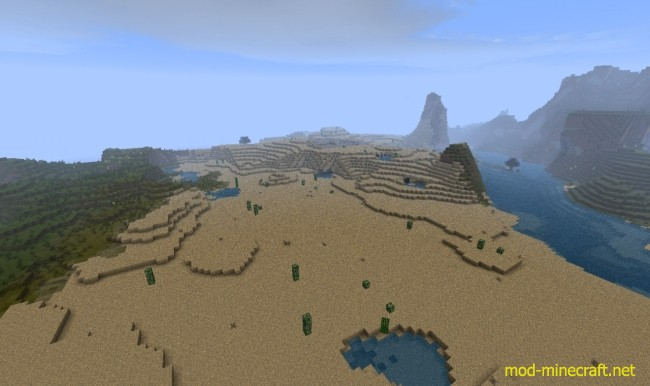 http://img.mod-minecraft.net/Resource-Pack/cyberghostdes-scifantasy-pack-resource-pack11.jpg