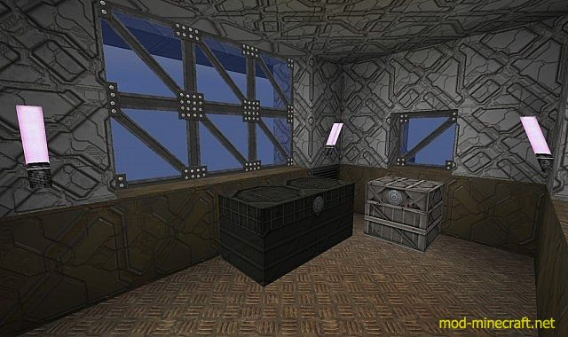 http://img.mod-minecraft.net/Resource-Pack/cyberghostdes-scifantasy-pack-resource-pack2.jpg