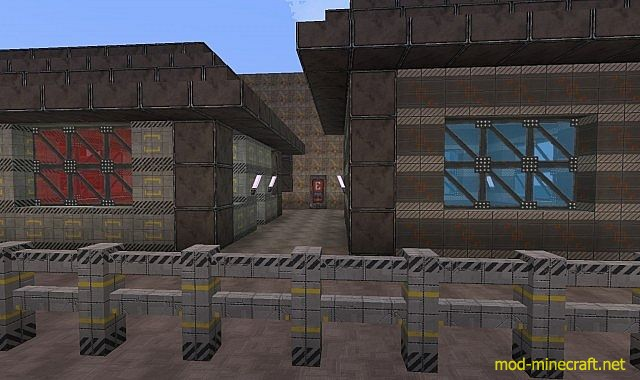 http://img.mod-minecraft.net/Resource-Pack/cyberghostdes-scifantasy-pack-resource-pack3.jpg