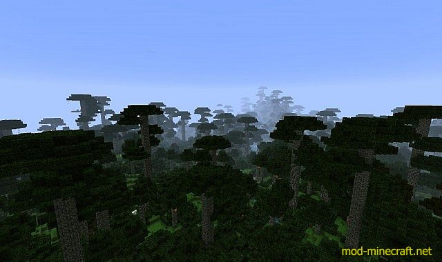 http://img.mod-minecraft.net/Resource-Pack/cyberghostdes-scifantasy-pack-resource-pack6.jpg