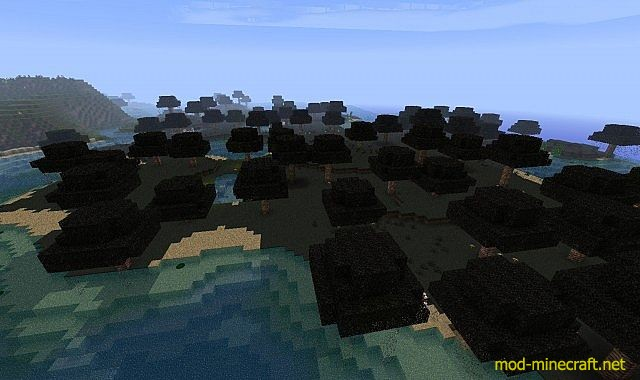 http://img.mod-minecraft.net/Resource-Pack/cyberghostdes-scifantasy-pack-resource-pack7.jpg