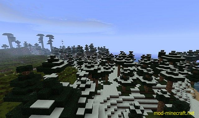 http://img.mod-minecraft.net/Resource-Pack/cyberghostdes-scifantasy-pack-resource-pack8.jpg
