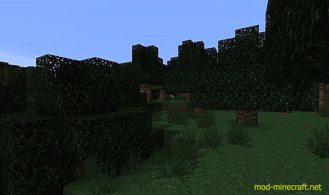 http://img.mod-minecraft.net/Resource-Pack/cyberghostdes-scifantasy-pack-resource-pack9.jpg