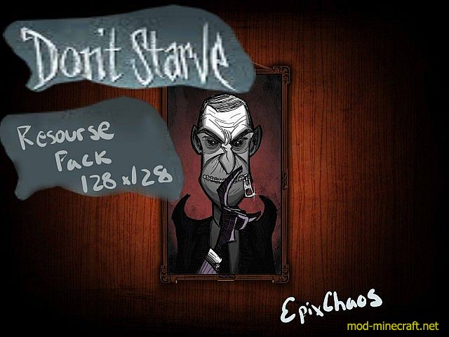 dont-starve-2-resource-pack