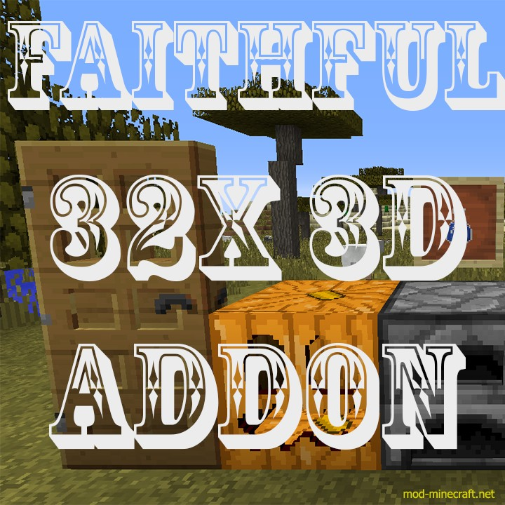faithful-32x-3d-add-on-resource-pack.jpg