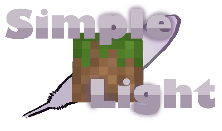 http://img.mod-minecraft.net/Resource-Pack/feathercloud-resource-pack.png