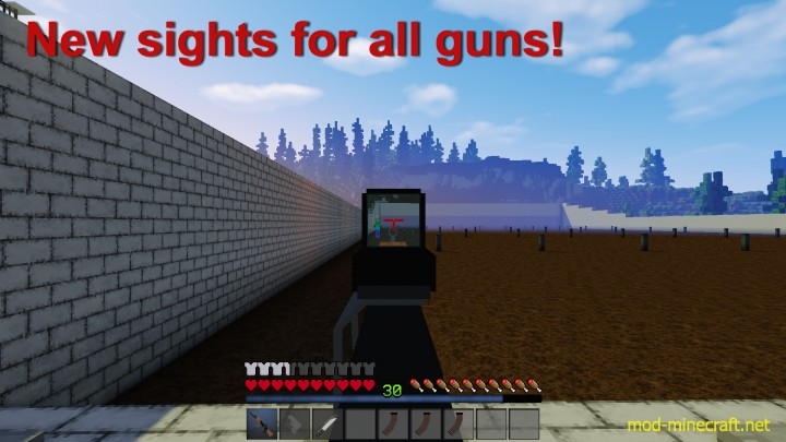 fights-of-cydonia-resource-pack-6.jpg
