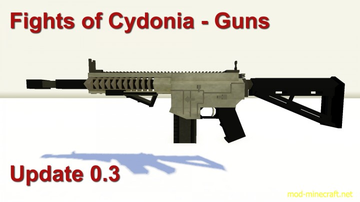 fights-of-cydonia-resource-pack.jpg