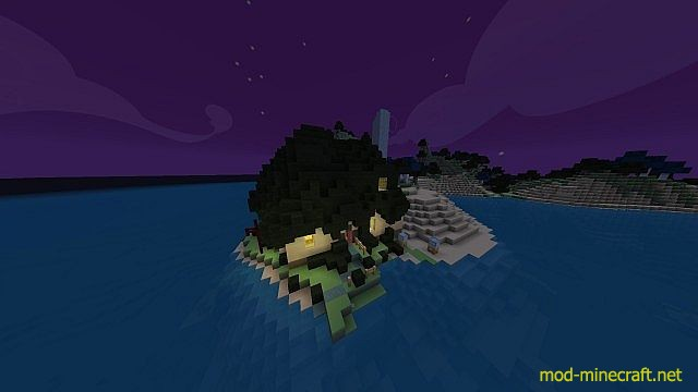 http://img.mod-minecraft.net/Resource-Pack/flutterstorms-ponycraft-resource-pack.jpg