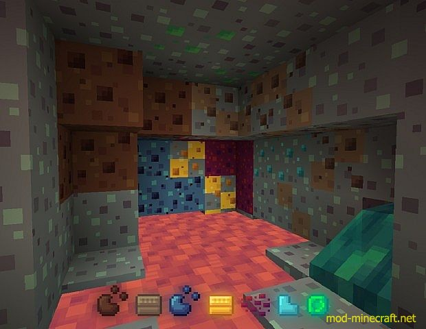 girlcraft-resource-pack