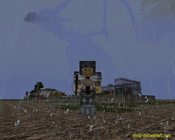 http://img.mod-minecraft.net/Resource-Pack/gothic-resource-pack.jpg