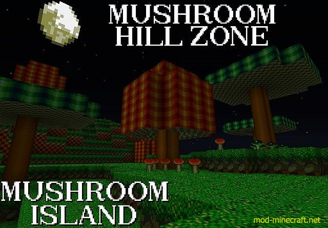 green-hill-pack-resource-pack