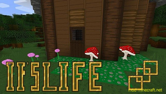 ifs-life-resource-pack
