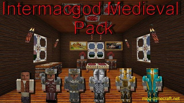 http://img.mod-minecraft.net/Resource-Pack/intermacgod-realistic-medieval-pack-resource-pack.jpg