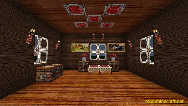 http://img.mod-minecraft.net/Resource-Pack/intermacgod-realistic-medieval-pack-resource-pack10.jpg