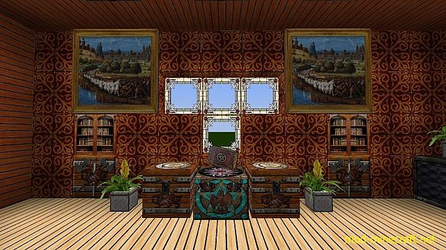 http://img.mod-minecraft.net/Resource-Pack/intermacgod-realistic-medieval-pack-resource-pack11.jpg
