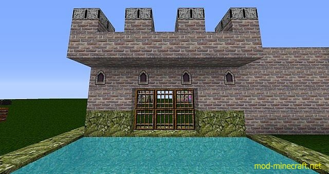 http://img.mod-minecraft.net/Resource-Pack/intermacgod-realistic-medieval-pack-resource-pack2.jpg