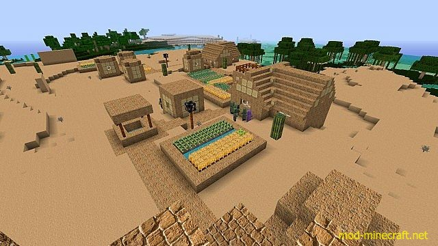 http://img.mod-minecraft.net/Resource-Pack/intermacgod-realistic-medieval-pack-resource-pack5.jpg